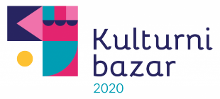 Kulturni bazar