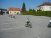 Teden mobilnosti (Ovčke), 16.–22. 9. 2020